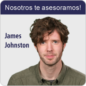 james_johnston_es.png